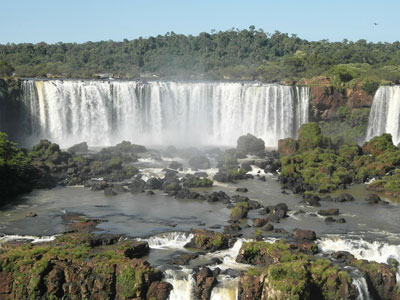 Foz-Do-Iguacu-waterfall-featured