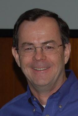 David Scyoc